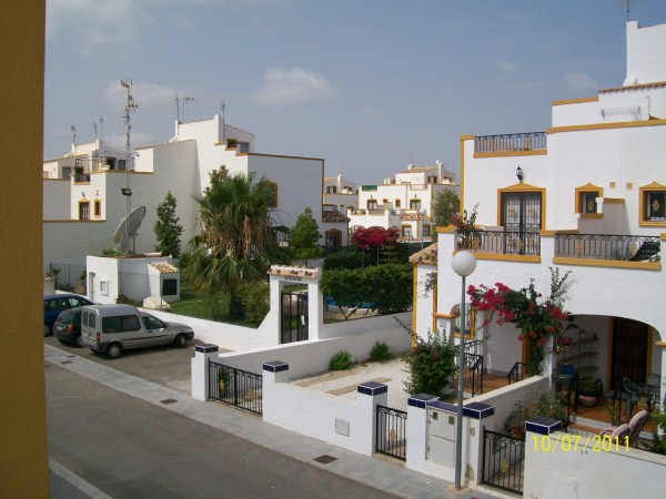 Property Rentals Costa Calida Costa Blanca. Long Term Property Rentals And Long Term Property Lets On The Costa Blanca In Spain