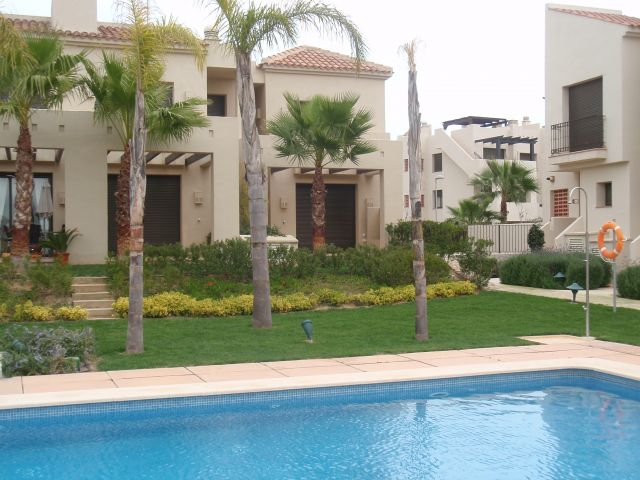 Property Rentals Costa Calida Costa Blanca. Long Term Unfurnished Property Rentals Murcia And The Costa Blanca In Spain
