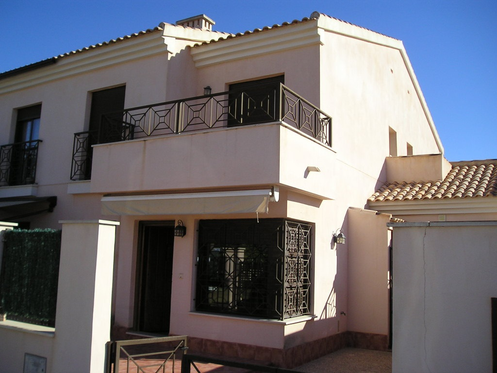 Property rentals and sales agency in Murcia spain in The Murcia region and  Mar Menor
